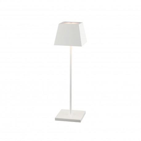 MAHE LED Lampa przenośna 8397 Nowodvorski Lighting