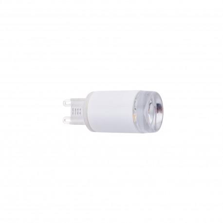 BULB LED G9 LENS 3W 4000k 8447 Nowodvorski Lighting