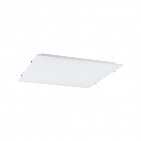 CL Itaka LED 40W 4000k Angle 100 8456 Nowodvorski Lighting
