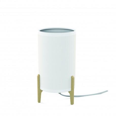 Rocket 8490 Lampa stołowa Nowodvorski Lighting