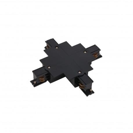 CTLS Recessed Power X Connector 8680 Nowodvorski Lighting
