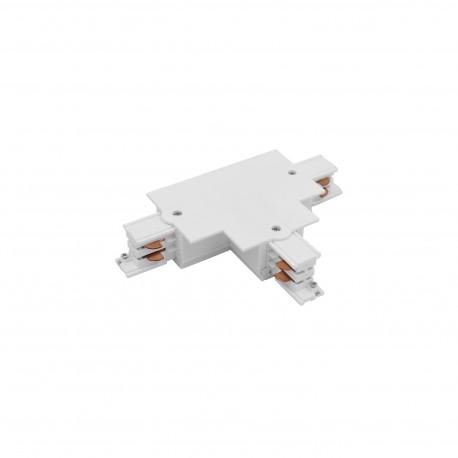CTLS REC Power T CONN Right2 WH (tr2) 8681 Nowodvorski Lighting