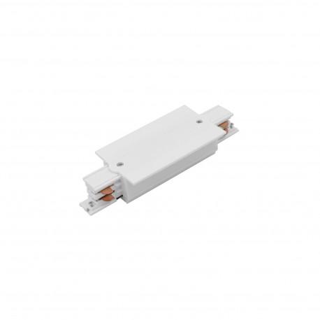 CTLS REC Power Straight Connector 8686 Nowodvorski Lighting