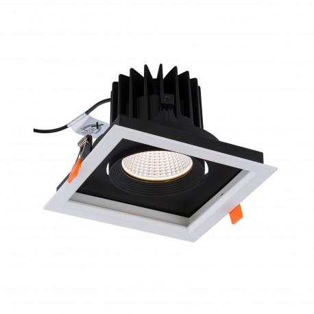 CL DIA LED 30W 4000k 8718 Nowodvorski Lighting