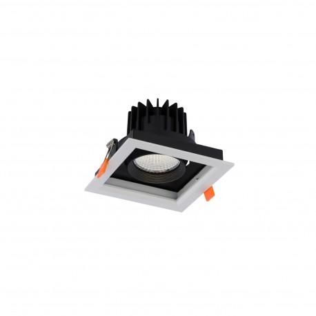 CL DIA LED 18W 4000k 8721 Nowodvorski Lighting