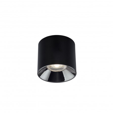 CL IOS LED 40W 4000k Angle 60 8723 Nowodvorski Lighting