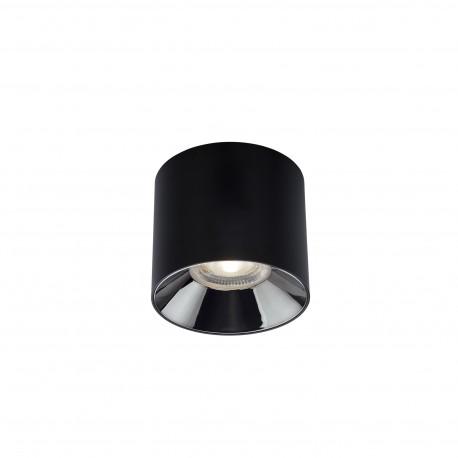 CL IOS LED 40W 3000k Angle 60 8724 Nowodvorski Lighting