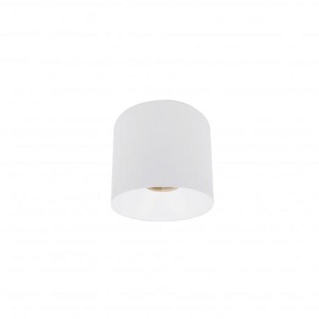 CL IOS LED 40W 4000k Angle 60 8725 Nowodvorski Lighting