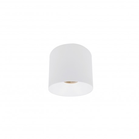 CL IOS LED 40W 3000k Angle 60 8726 Nowodvorski Lighting