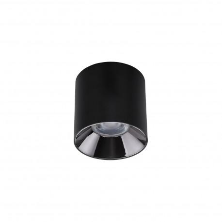 CL IOS LED 30W 3000k Angle 36 8728 Nowodvorski Lighting