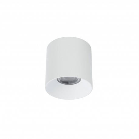 CL IOS LED 30W 4000k Angle 36 8730 Nowodvorski Lighting