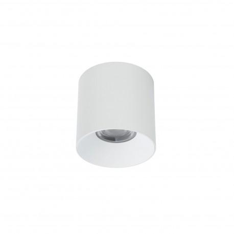 CL IOS LED 30W 3000k Angle 36 8731 Nowodvorski Lighting