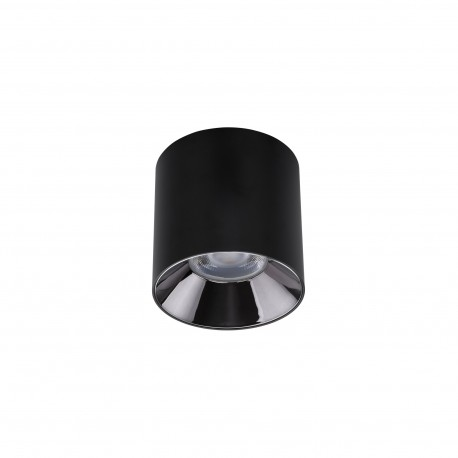 CL IOS LED 30W 4000k Angle 60 8732 Nowodvorski Lighting