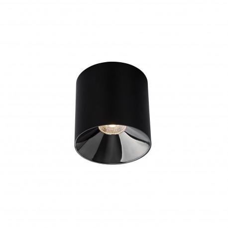 CL IOS LED 20W 4000k Angle 36 8736 Nowodvorski Lighting