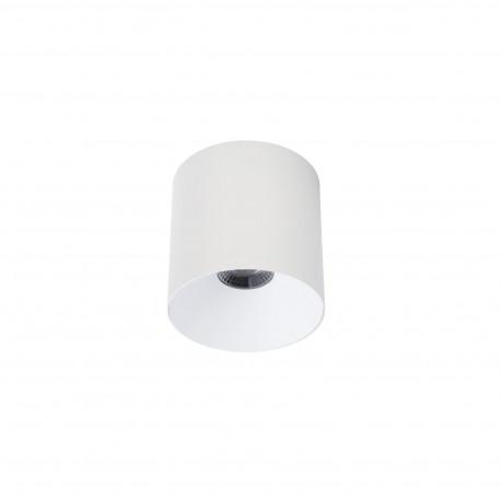 CL IOS LED 20W 4000k Angle 36 8738 Nowodvorski Lighting