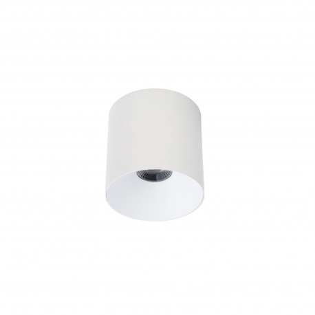 CL IOS LED 20W 3000k Angle 60 8744 Nowodvorski Lighting