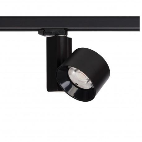 CTLS NEA LED 40W 4000k 8745 Nowodvorski Lighting