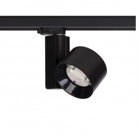 CTLS NEA LED 40W 3000k 8746 Nowodvorski Lighting