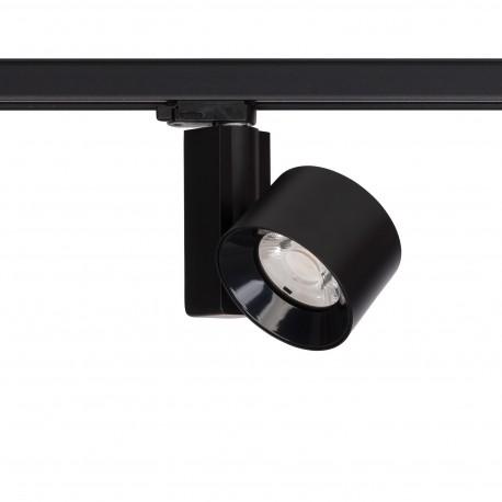 CTLS NEA LED 30W 3000k 8751 Nowodvorski Lighting