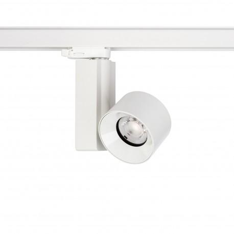 CTLS NEA LED 20W 3000k 8757 Nowodvorski Lighting