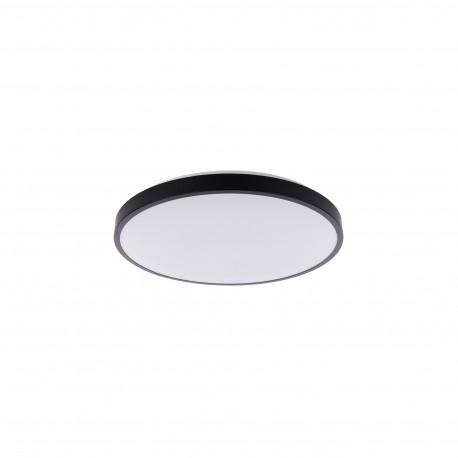 Agnes Round LED 22W Plafon 8183 Lampa sufitowa Nowodvorski Lighting