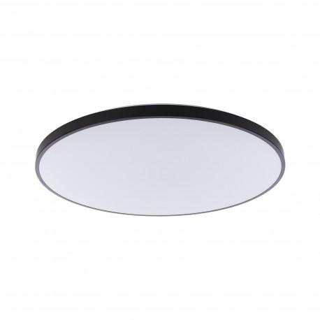 Agnes Round LED 32W Plafon 8184 Lampa sufitowa Nowodvorski Lighting
