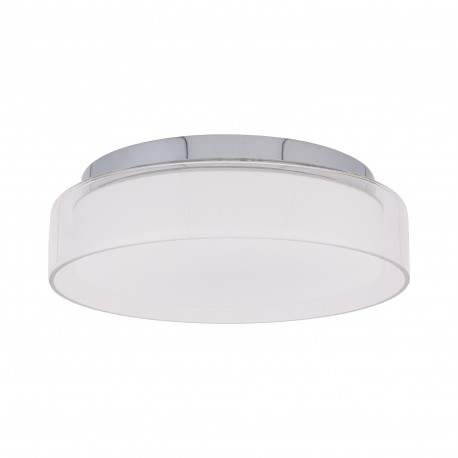 PAN LED S Plafon 8173 Lampa sufitowa Nowodvorski Lighting