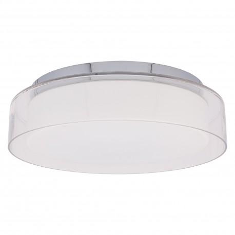 PAN LED M Plafon 8174 Lampa sufitowa Nowodvorski Lighting