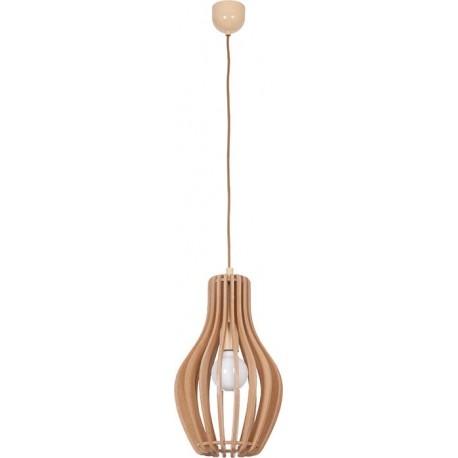 Ika I Zwis A 4171 Lampa Sufitowa Nowodvorski Lighting