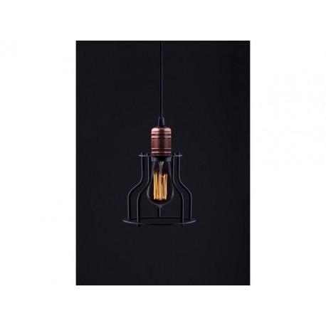Workshop B 6336 Lampa Sufitowa Nowodvorski Lighting