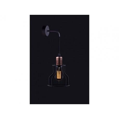 Workshop I Kinkiet B 6606 Lampa Ścienna Nowodvorski Lighting