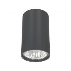 Eye Graphite S 5256 Lampa Sufitowa Nowodvorski Lighting