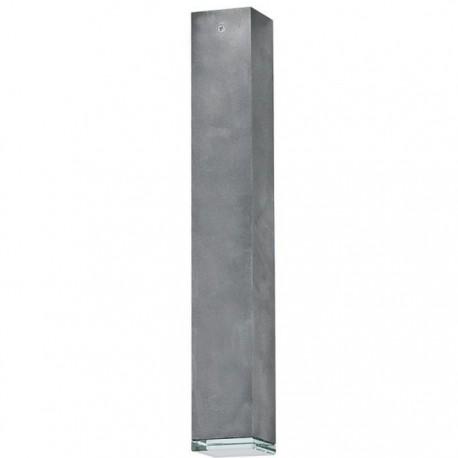 Tuba Bryce Concrete M 5720 Nowodvorski
