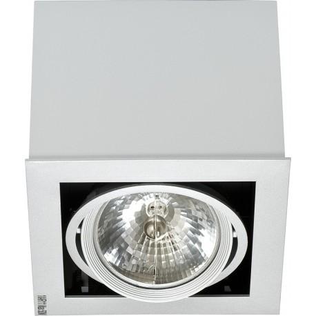 Plafon Box Gray I 5315 Nowodvorski